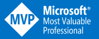 Microsoft MVP Developer Technologies